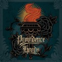 """PROVIDENCE / HOODS """"Aces"""" picture disc 7"""