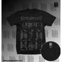 """PROVIDENCE """"Made In France KnivesOut"""""""