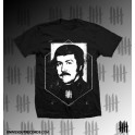 KNIVES OUT RECORDS shirt